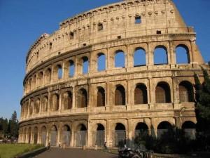 rome-free-tour